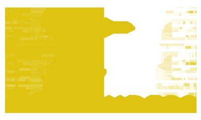KORY ENDERS